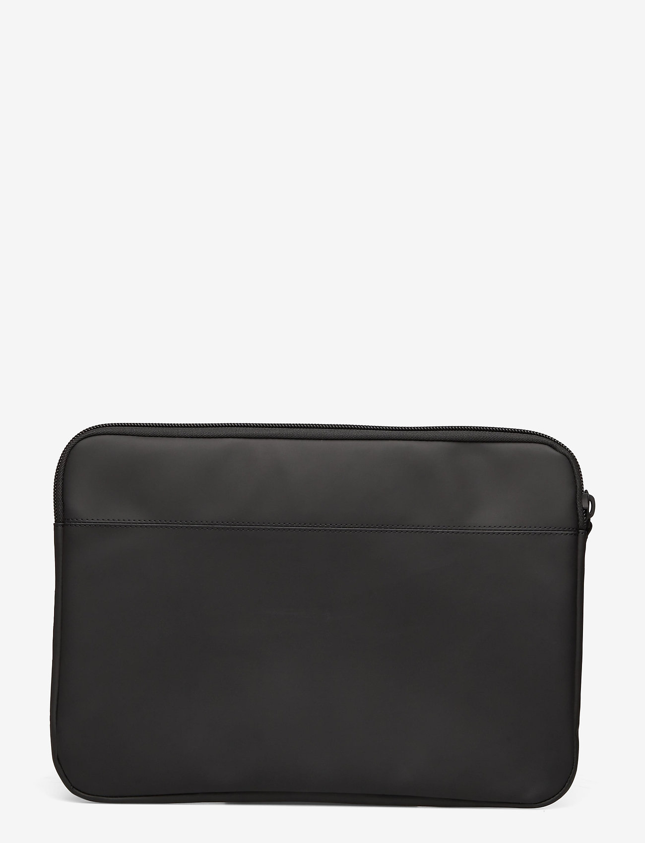 "Rains - Laptop Case 15"" - tietokonelaukut - 01 black - 1"