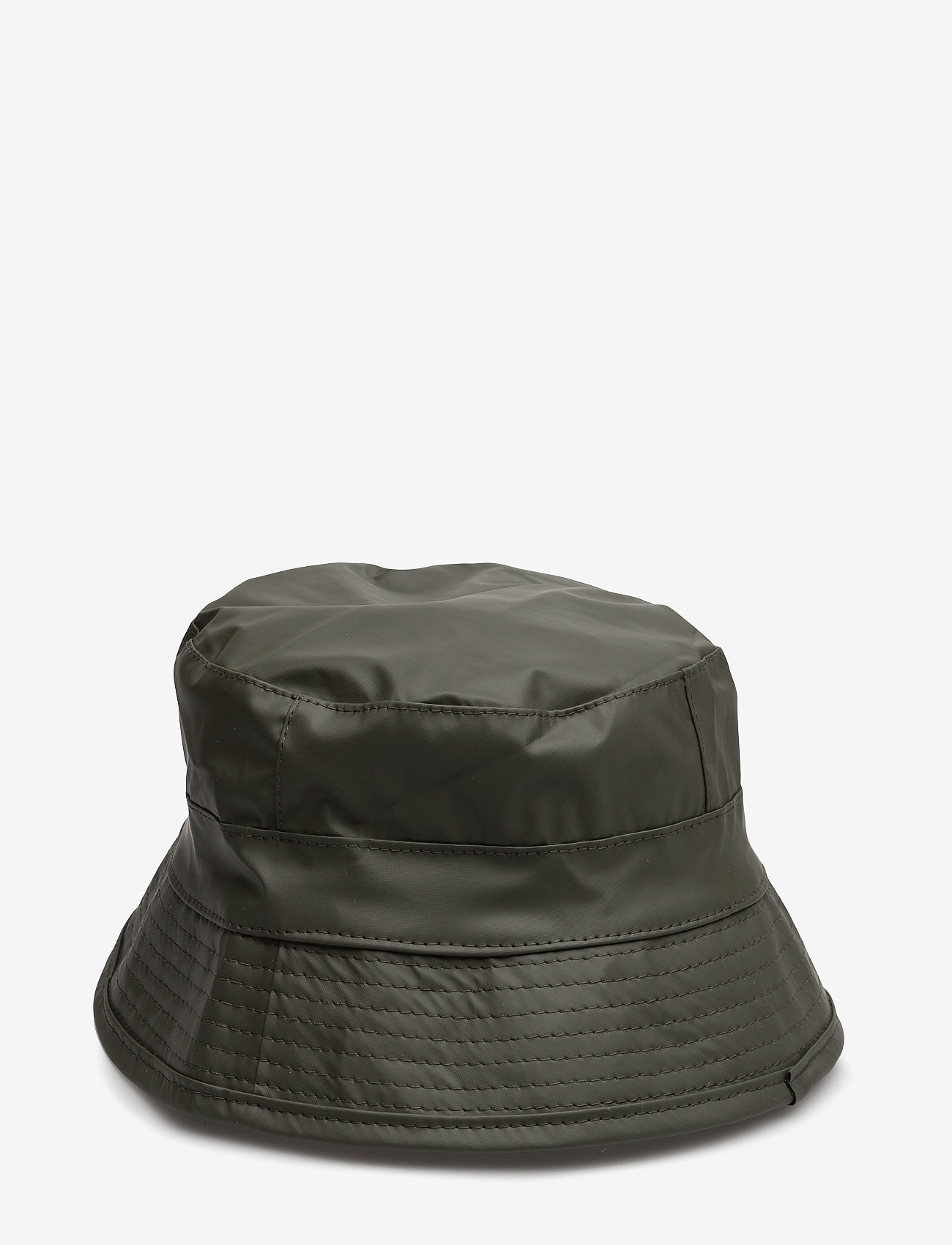 Rains - Bucket Hat - mützen & caps - 03 green - 1