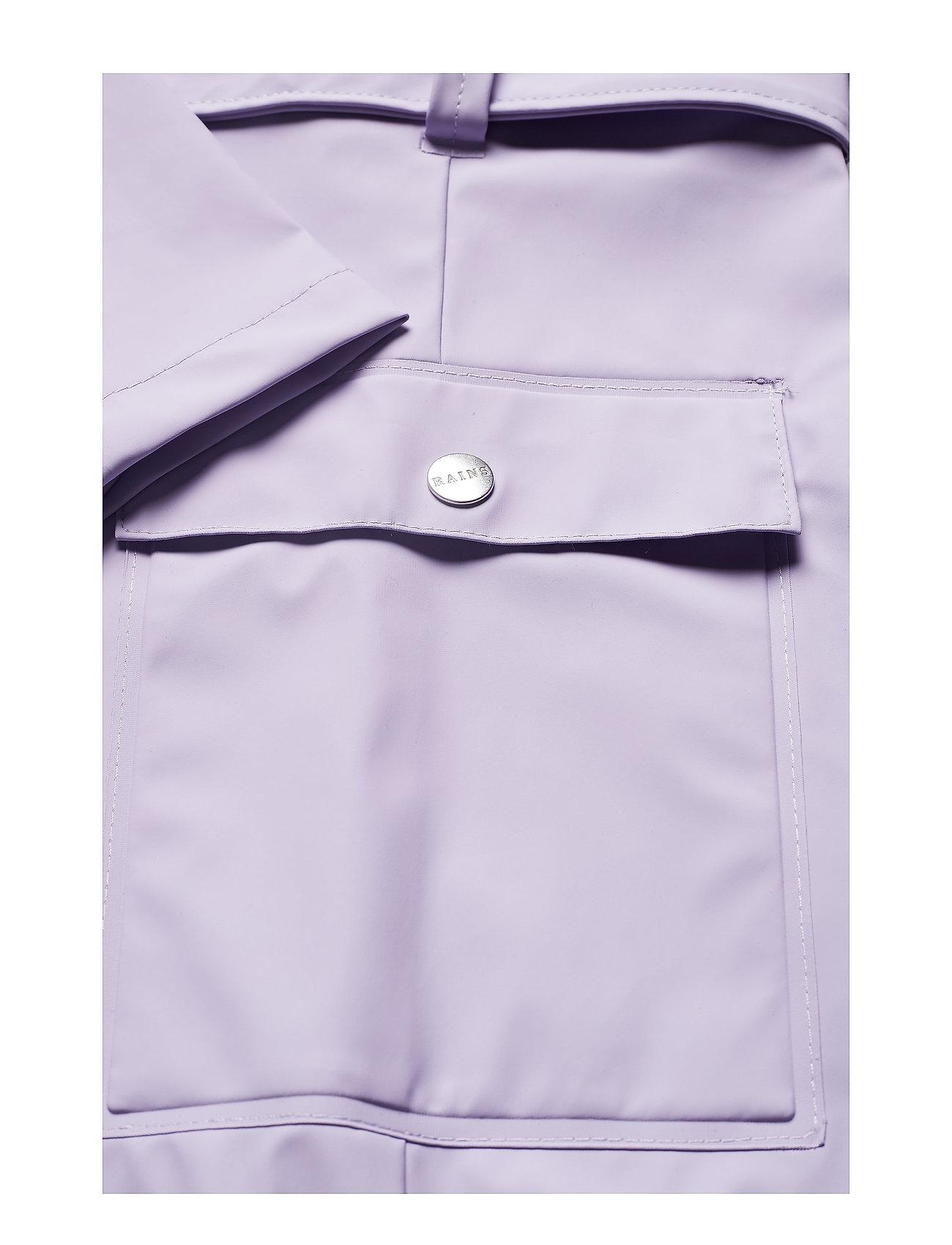 Curve LavenderRains LavenderRains Curve Jacket95 Jacket95 LavenderRains Curve Jacket95 LavenderRains Jacket95 LavenderRains Curve Jacket95 Curve BoQxdCWEre