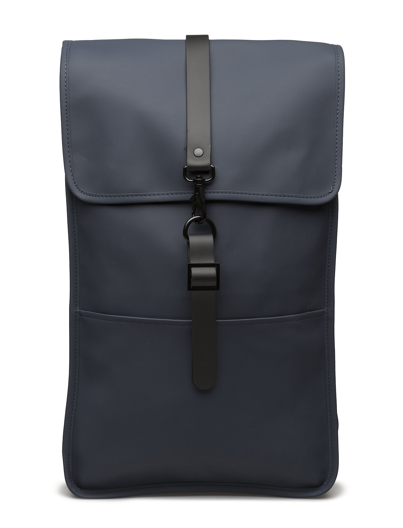 Rains Backpack - 02 BLUE