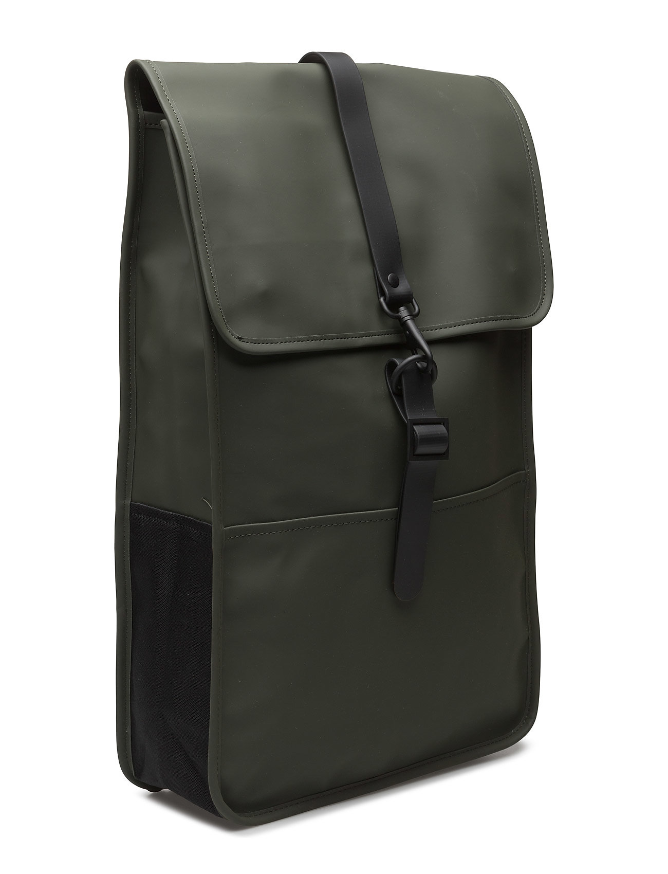 Backpack03 GreenRains Backpack03 GreenRains GreenRains GreenRains Backpack03 GreenRains Backpack03 Backpack03 Backpack03 GreenRains uTOkZXPi
