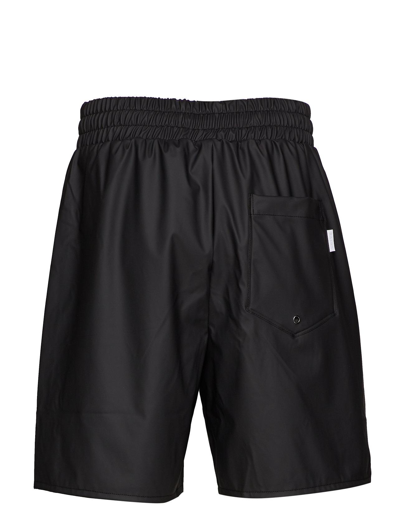 Shorts01 BlackRains Shorts01 Shorts01 Shorts01 BlackRains BlackRains BlackRains W29DHeEIY