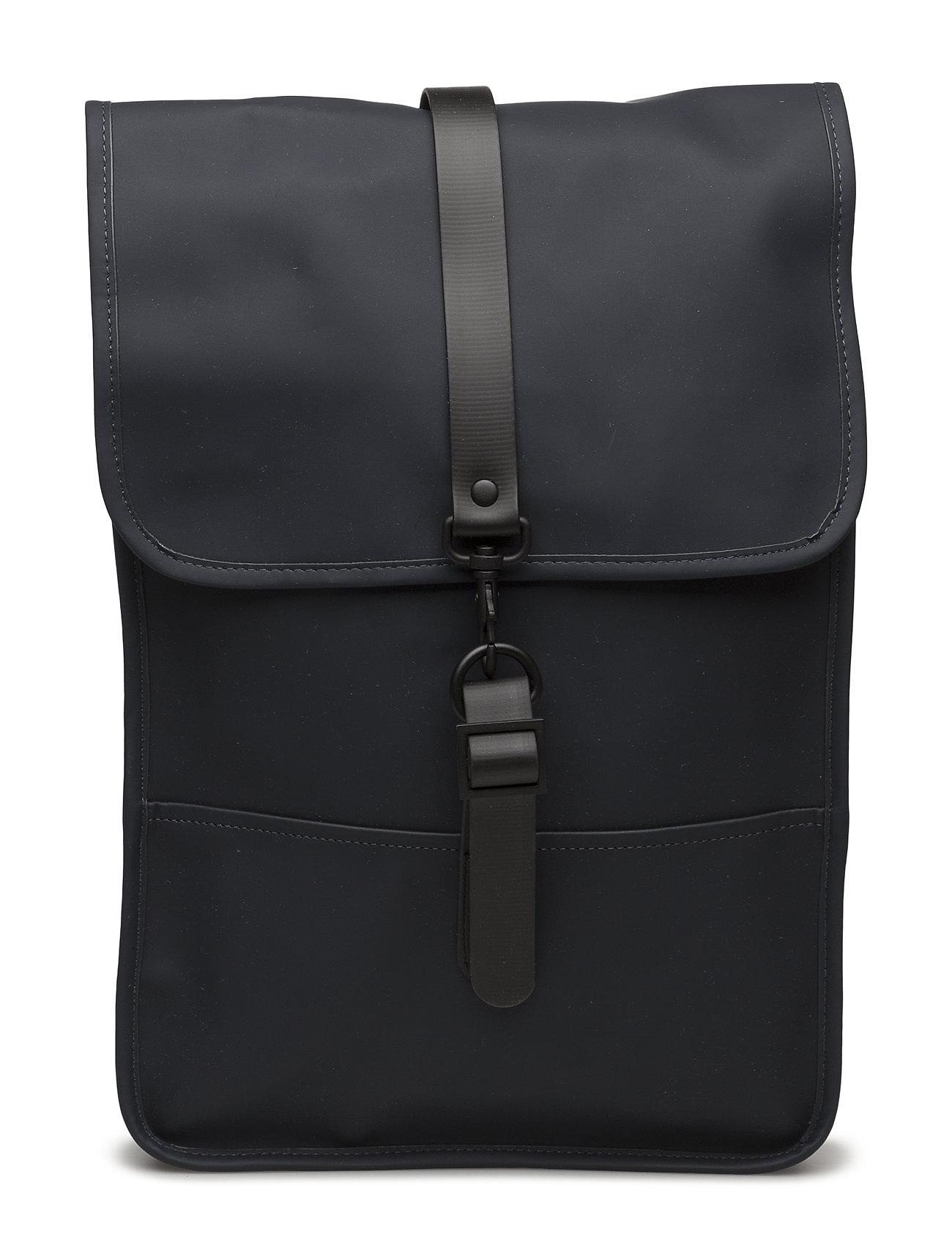 Rains Backpack Mini - 02 BLUE