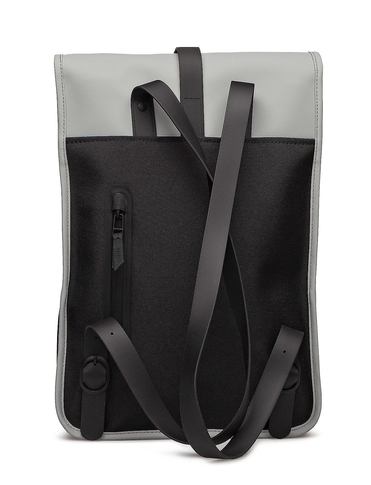 Backpack MiniRains MiniRains Backpack Backpack Backpack Backpack MiniRains MiniRains wk8Xn0OP