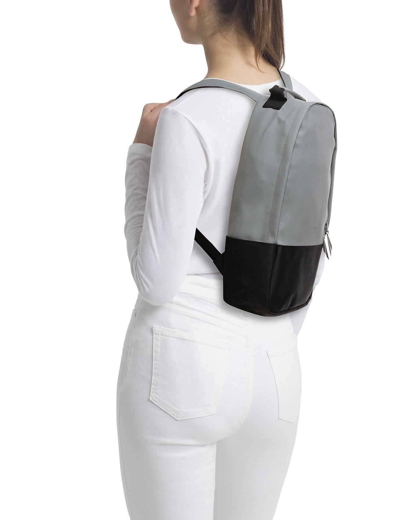 Rains City Backpack - 75 STONE