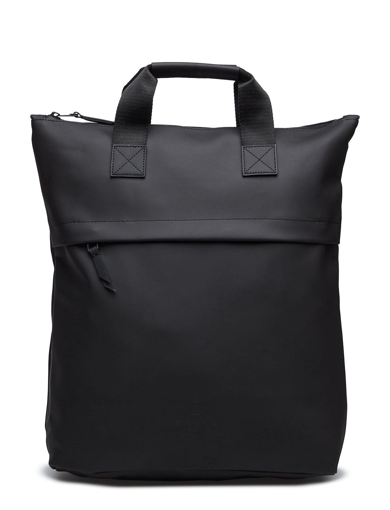 Rains Tote Backpack   Ryggsäckar