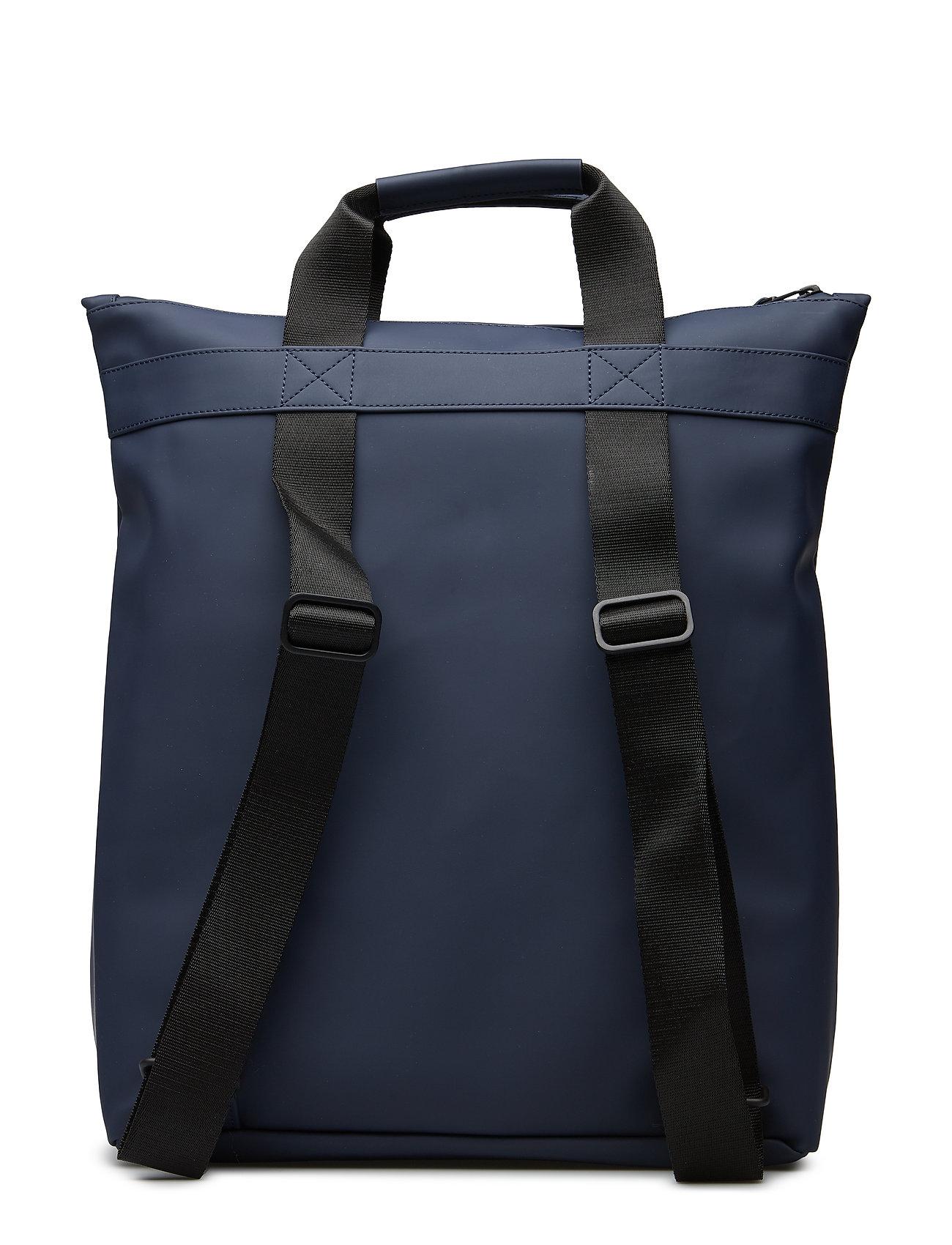Backpack02 Backpack02 Tote Backpack02 Tote BlueRains Backpack02 BlueRains Tote Backpack02 Tote BlueRains BlueRains Tote BlueRains wXnPk80O