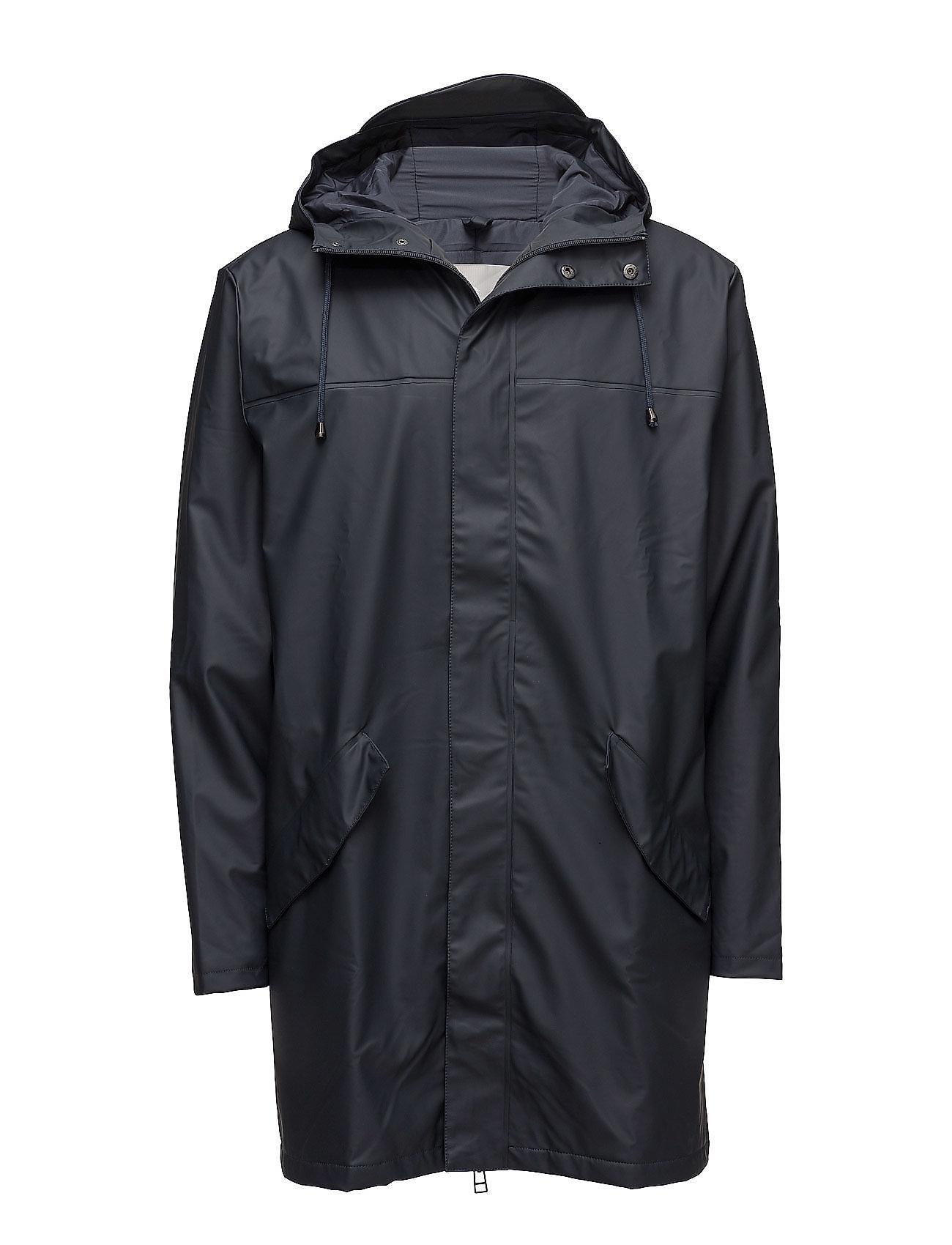 Jacket02 Jacket02 BlueRains Alpine Alpine BlueRains BlueRains Alpine Alpine Jacket02 mNwOPy0v8n