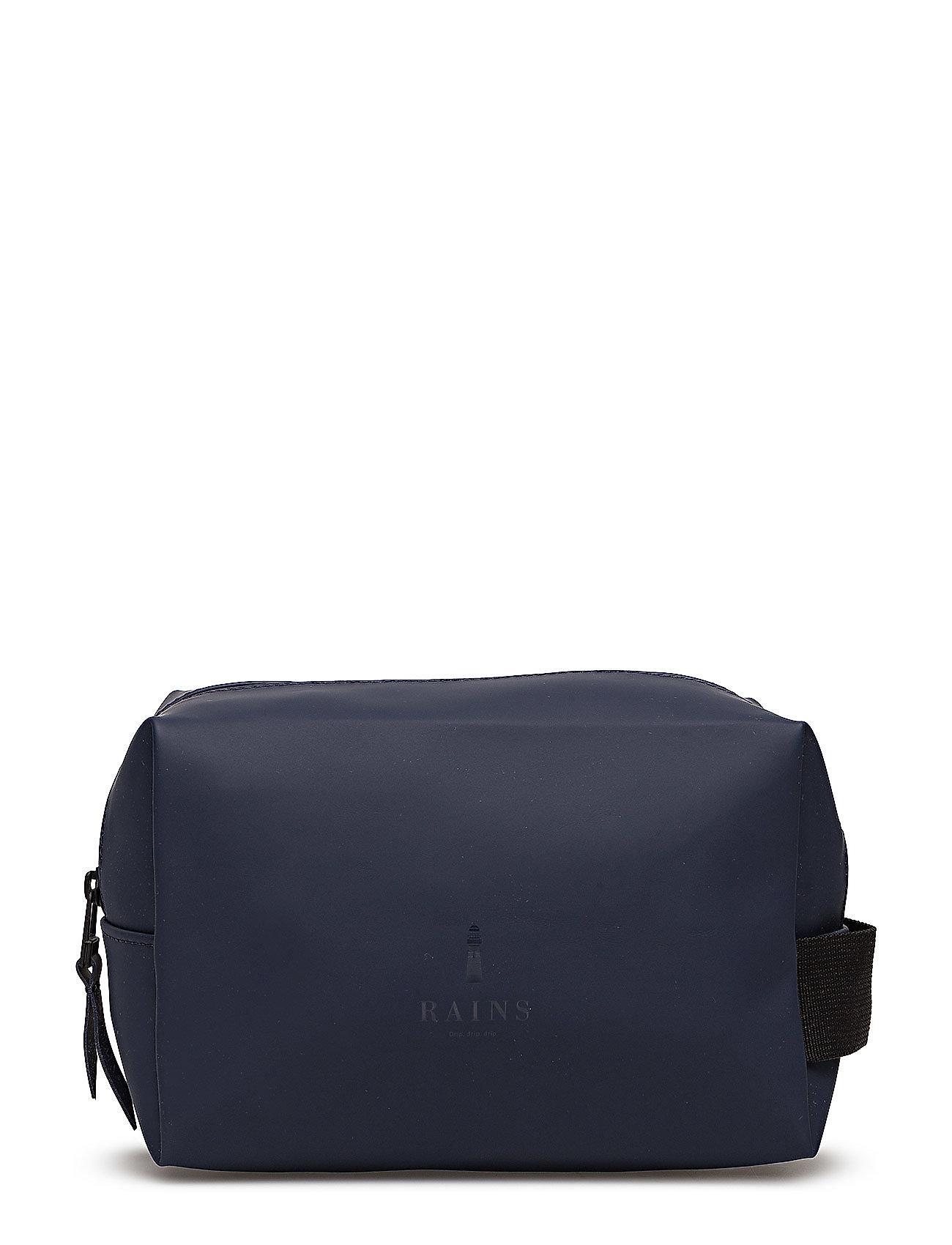 Image of Wash Bag Small (3113793831)