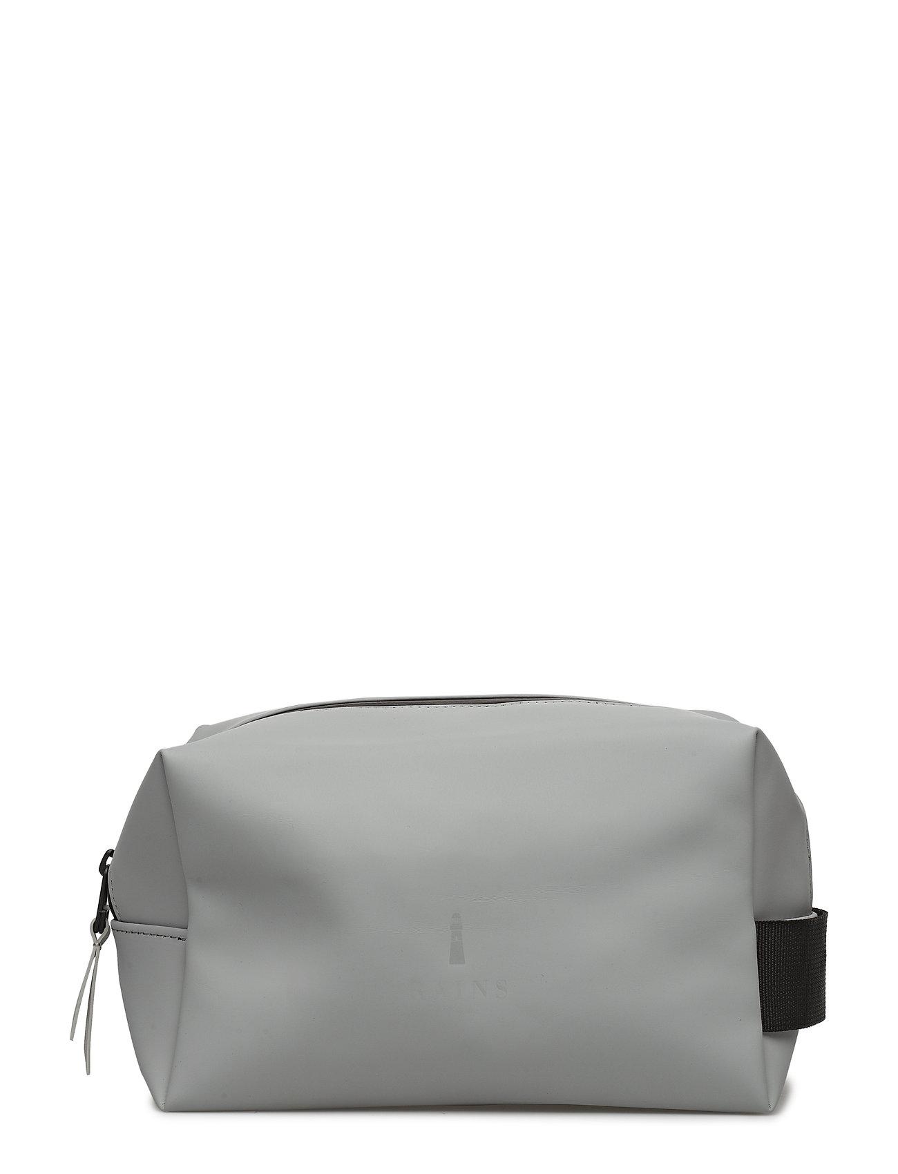 Image of Wash Bag Small (3113793833)