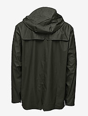 Rains - Jacket - manteaux de pluie - green - 3