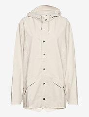 Rains - Jacket - manteaux de pluie - off white - 1