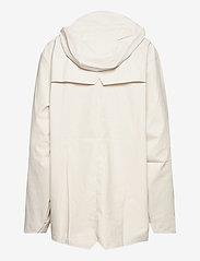 Rains - Jacket - manteaux de pluie - off white - 2