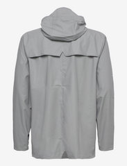 Rains - Jacket - manteaux de pluie - rock - 1