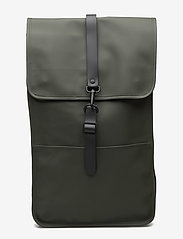 Backpack - 03 GREEN