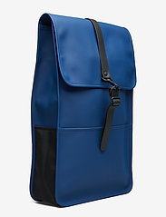 Rains - Backpack - rucksäcke - klein blue - 2