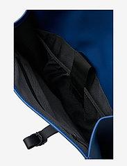 Rains - Backpack - rucksäcke - klein blue - 3