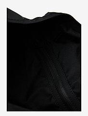 Rains - Tote Bag - tote bags - 01 black - 5