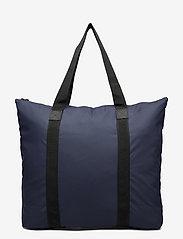 Tote Bag - 02 BLUE