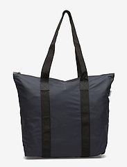 Tote Bag Rush - 02 BLUE