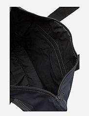 Rains - Tote Bag Rush - weekend bags - 02 blue - 3