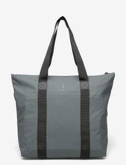 Tote Bag Rush - 05 SLATE