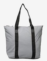 Tote Bag Rush - 16 ROCK