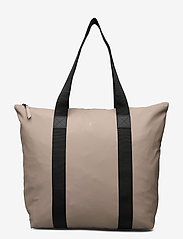 Tote Bag Rush - 17 TAUPE