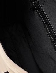 Rains - Tote Bag Rush - shopper - 35 beige - 3