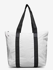 Tote Bag Rush - 58 OFF WHITE