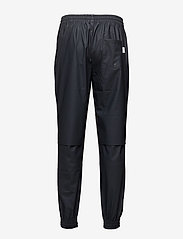 Rains - Trousers - regnbukser - 02 blue - 1