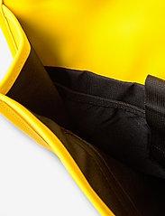 Rains - Backpack Mini - sacs à dos - 04 yellow - 3