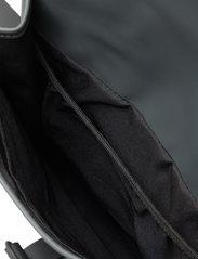 Rains - Backpack Mini - sacs à dos - 05 slate - 3