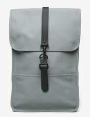 Backpack Mini - 16 ROCK