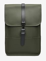 Backpack Mini - GREEN