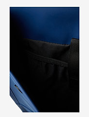 Rains - Backpack Mini - rucksäcke - klein blue - 6