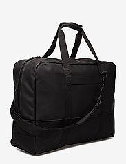 Rains - Luggage Bag - laptop taschen - 01 black - 2