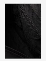 Rains - Luggage Bag - laptop taschen - 01 black - 6
