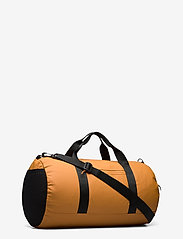 Rains - Ultralight Duffel - weekendtasker - 87 camel - 3