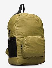 Rains - Ultralight Daypack - rucksäcke - 78 sage - 2