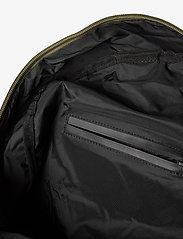 Rains - Ultralight Daypack - rucksäcke - 78 sage - 3