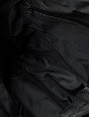 Rains - Tote Bag Quilted - weekend bags - 29 velvet black - 3