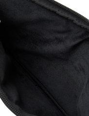 "Rains - Laptop Case 11"" - tietokonelaukut - 01 black - 3"