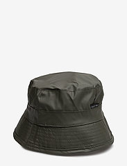 Rains - Bucket Hat - mützen & caps - 03 green - 2