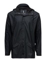 Jacket -  02 BLUE