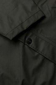 Rains - Jacket - manteaux de pluie - green - 5