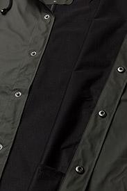 Rains - Jacket - manteaux de pluie - green - 6