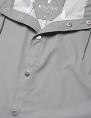 Rains - Jacket - manteaux de pluie - rock - 2