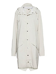 Long Jacket - 58 OFF WHITE