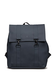 Msn Bag - 02 BLUE